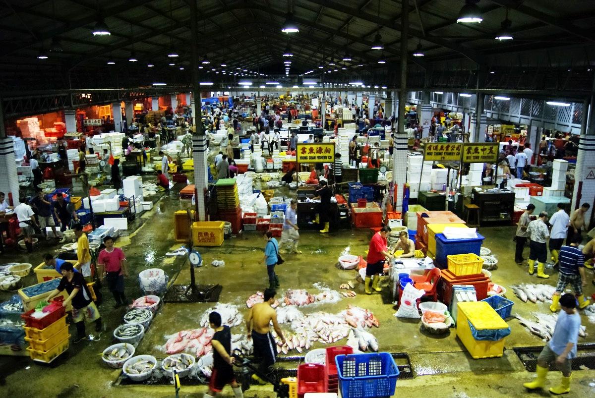 Online cheap shopping singapore